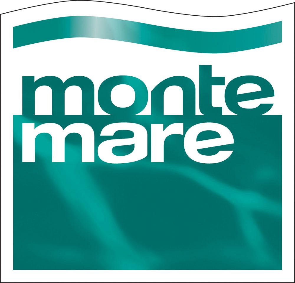 Logo der monte mare-Gruppe