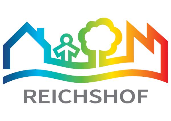 Reichshof Logo